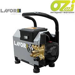 Lavor PRO (Лавор ПРО) Garage 1612 LP