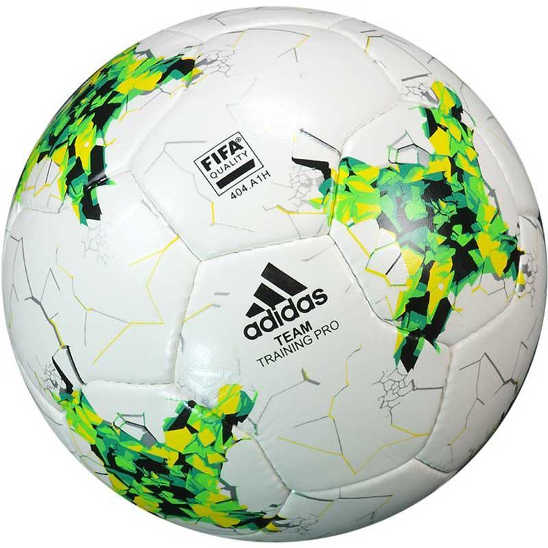 Футбольный мяч Adidas Training PRO CE4219