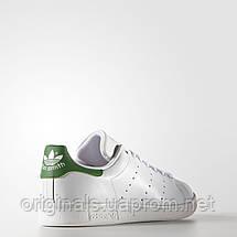 Кроссовки Adidas Stan Smith Originals M20324, фото 3