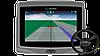 Система автоматического вождения  (електромеханічний автопилот) Hexagon