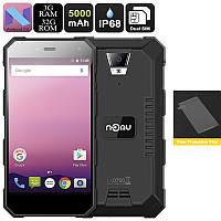 Защищённый смартфон NOMU S10 Pro