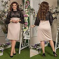 Платье507-163