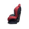 Копия Копия Автокресло Smart Sport (красный\серый) Welldon производитель, фото 4