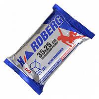 Антибактериальные салфетки для тела, походные Hardberg Power Pro