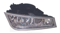 Противотуманная фара правая Volvo FH13/FM13 21035690, DANIPARTS Польша