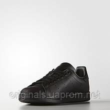 Кроссовки adidas Originals Stan Smith M20327