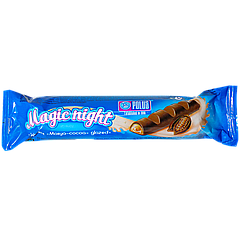 "Вафли Favorito ""Magic Night"" 25г"