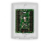 PCX-RIX8i Модуль расширения зон