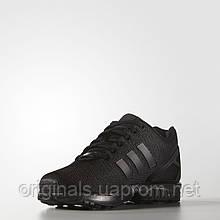 Кроссовки Adidas Originals ZX FLUX S32279