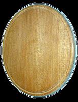 Доска под пиццу, диаметр 25 см
