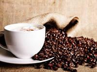 Як кава впливає на чоловічий організм