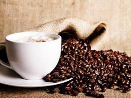 Как кофе влияет на мужской организм