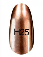 Лак Kodi Hollywood H 25 8 мл