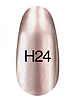 Лак Kodi Hollywood H 24 8 мл