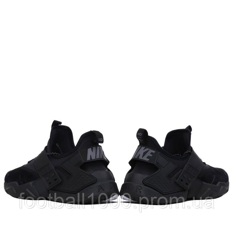 ... Кроссовки мужские Nike Air Huarache Drift Premium AH7335-001, ... 5a57c56bae5