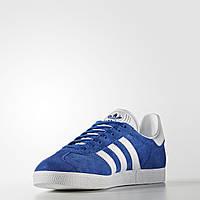 Кроссовки Adidas Gazelle Originals S76227
