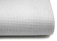 Канва для вышивания Aida №18 (72 клетки на 10см) полотно для вышивки