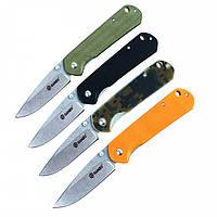 Нож Ganzo G6801