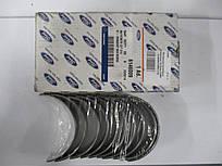 Радиатор кондиционера КИТАЙ T11-8105110 CHERY TIGGO