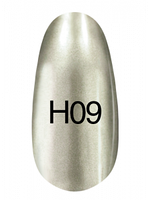 Лак Kodi Hollywood H 09 8 мл