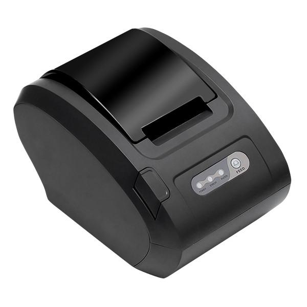 Принтер чеков UNS-TP51.06
