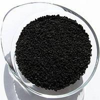 Семена черного тмина (Калинджи) 1 кг