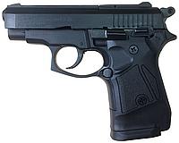 Пистолет СЕМ Барт под патрон Флобера