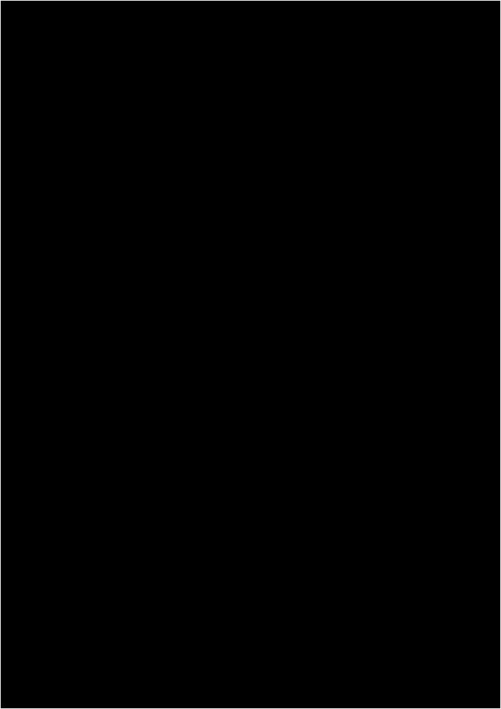 Печь-камин Stromboli N 01 (камень)