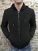 Молодежная куртка-бомбер 2010