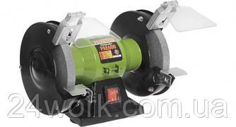 Станок точильный Procraft PAE-150/600 Вт