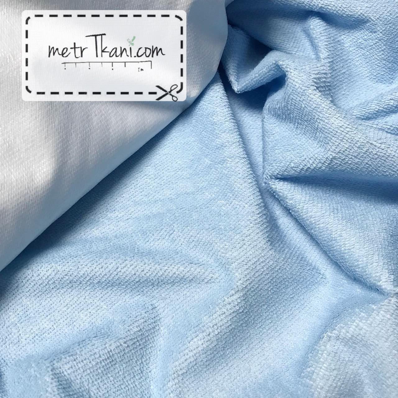 Ткань для чехла непромокаемая купить ткань плательную оптом