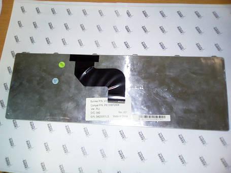 Клавиатура Acer Aspire 5517 PK130B72004, фото 2
