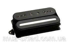 DiMarzio DP228F хамбакер для электрогитары