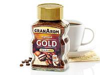Кофе арабика 100% растворимый