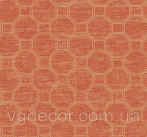 Bordeaux Tiles