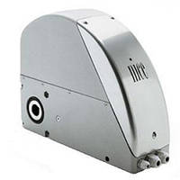Автоматика для гаражных ворот NICE SU 2000