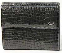 Женское портмоне PETEK 335 Черный (335-089-26), фото 1
