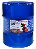 Грунт-эмаль 3 в 1 по ржавчине 50кг (ПФ-115 + ГФ-021+ Антикор)