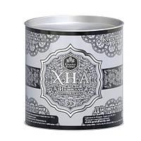 Хна Grand Henna для биотату черная (с кокосовым маслом) 30г