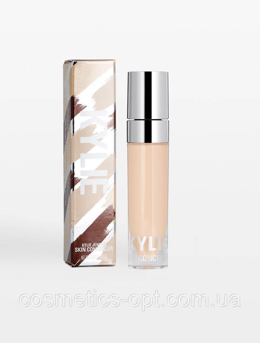Консилер Kylie Skin Concealer (реплика)