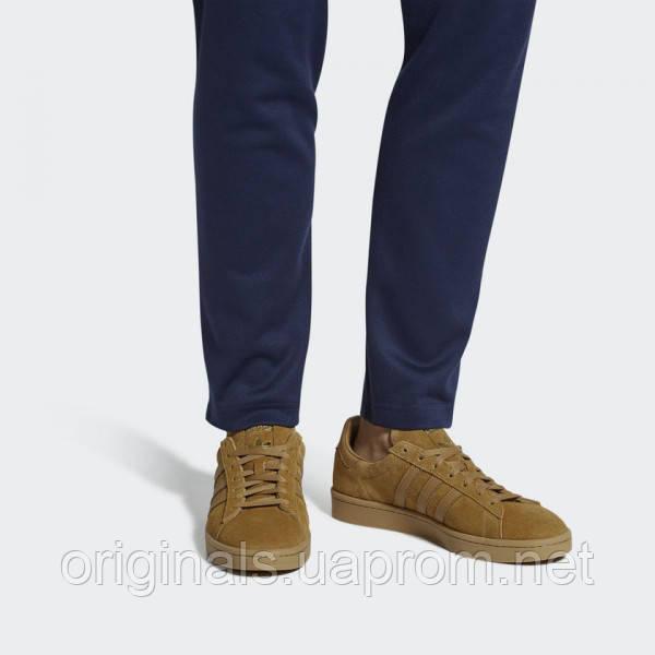 0087b2e49b0423 Кроссовки Adidas Campus CQ2046 - интернет-магазин Originals - Оригинальный  Адидас, Рибок в Киеве