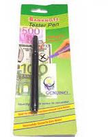 Маркер детектор валют Banknote Tester Pen