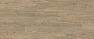 Вінілове покриття Paradise Oak Essentinal