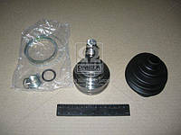 Шарнир /граната/ ВАЗ 2108 наружный (пр-во Ruville)