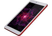 "Планшет Nomi C070011 Corsa2 7"" 3G 16GB Red, фото 1"