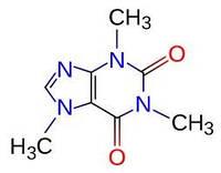 Синтез химических соединений