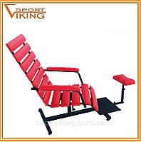 Кресло для педикюра.