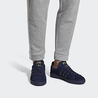 Кроссовки Campus Adidas Originals CQ2045 - 2018