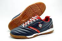 Мужская обувь для футзала Demax