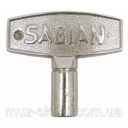 Sabian Drum Key ключ для настройки барабанов